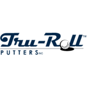 TR-I Brass - Tru-roll putters Inc