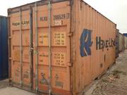 STEEL SHIPPING CONTAINERS FOR RENT / BUY / SELL!!! $99