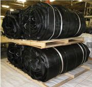Buy top quality dewatering tubes only at Spinpro-us.com
