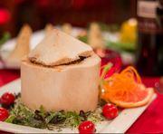 Restaurant Serving Best Indian Food Langley - An Indian Affair