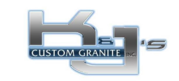 Using Granite for Your Kitchen Renovation