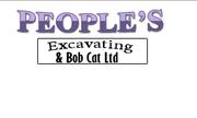 BobCat Services