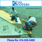You need Roofing contractors call :The Roofers
