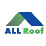 All Roof Edmonton
