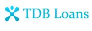 TDB Loans Canada - Instant Bad Credit Personal Loans