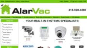 Security System Installation Service Ontario,  CA