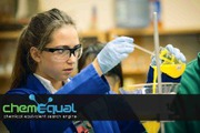 Speciality Chemical Products Suppliers - ChemEqual
