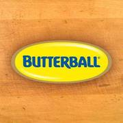 Whole Turkey - Butterball Turkey Canada