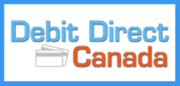 Debit Direct Canada