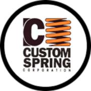 Custom Spring Corporation