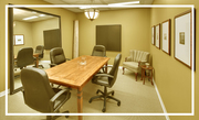 Searching for Offering Executive Offices in Vancouver