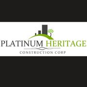 Child Care Centre Construction | Platinum Heritage Construction Corp