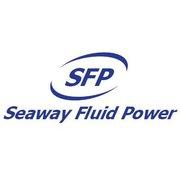 Hydraulic Hose Repairs at Seaway Fluid Power