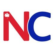 NC Alarm | Access Control System Installation