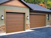 Garage Door Repair Service 24/7 In New West