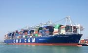 Best Trucking Company - S&K Logistics