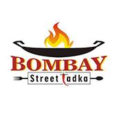 Bombay Street Tadka - Indian Food Catering In Edmonton