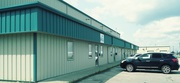 Commercial Building Inspection Services