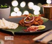 Indian Restaurant Vancouver