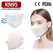 KN95 Face Mask Victoria,  Canada