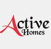 Active Homes - Best Home Builder in Edmonton