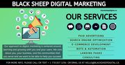 Black Sheep Digital Marketing