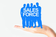 Get Quality Salesforce Data Migration Service