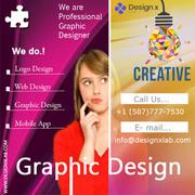 Graphic Designers in Toronto