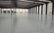 Looking for Concrete Polishing Coquitlam Flooring