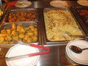 Dinner Restaurant Calgary