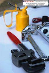 top hand tool manufacturer