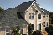 Burlington Roofing Contractor | Roof repairs & Installation
