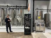 Popular Sarnia brewing company in Canada