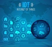 Best Iot Development Company in Canada