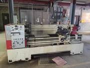 Industrial Equipment - Boring Mills,  Lathe,  Milling Machine,  Arm Drill
