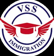 Thailand Study Visa Consultant in Jalandhar- VSS Immigration