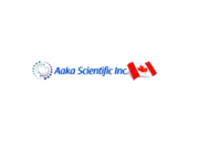 10% off on Cell Culture Plates in Canada   AAKA Scientific