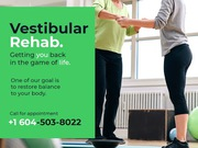 Soft Tissue Release   Active Release Therapy   Surrey,  BC