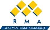 Mortgage Broker - raymondlesiw