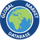 Experience The Power of Dynamic Market Analysis - Global Market Databa