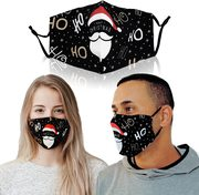 Womens face mask canada