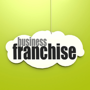 Calgary Pizza Franchise for sale