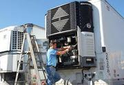 Refrigeration Repair Company for sale